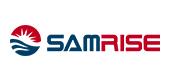 Samrise