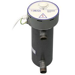 Электроотопительный котел Эван ЭПО-2,5 Класс Стандарт-Эконом