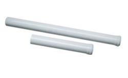 Труба полипропиленовая DN 80 L 1000 HT
