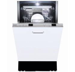 Встраиваемые посудомоечные машины Graude