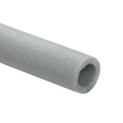 Теплоизоляция Тилит 42 (9мм.)