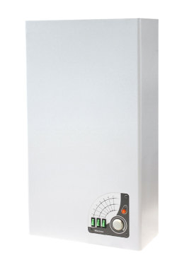 Электрокотёл Warmos Classic- 24