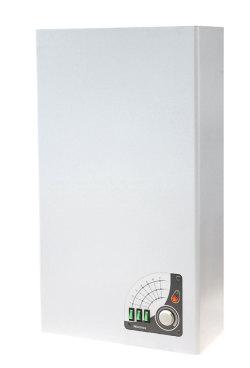 Электрокотел Warmos Standart 27