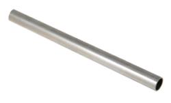 Труба нерж. сталь,  22х1.2мм Valtec