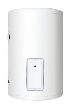 Электрический накопительный напольный водонагреватель Haier серия FCD-JTLD