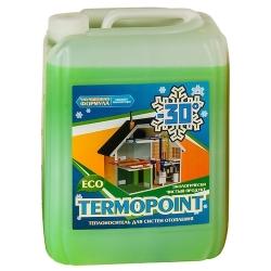 Теплоноситель Termopoint ЭКО 30, 10 кг