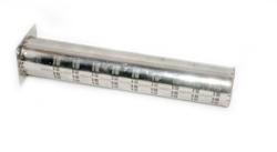 Атмосферная горелка мощностью 10квт 64АВ36035