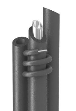 Трубки Energoflex Super