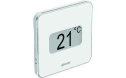 Термостат цифровой беспроводной Uponor Smatrix Wave +RH Style T-169