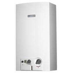 Газовая колонка Bosch Therm 6000 O (гидрогенератор)WRD 15-2 G