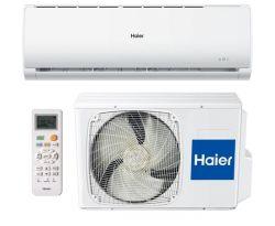 Сплит-система Haier HSU-09HTT103/R2 TUNDRA (ON/0FF)