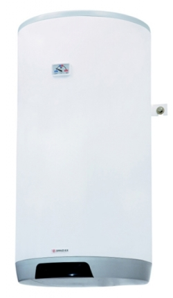 Бойлер косвенного нагрева Drazice OKC 125/1м2