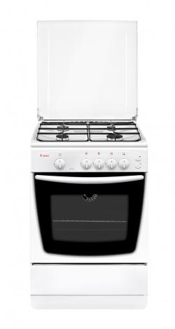 Газовая плита Гефест  1200 С6