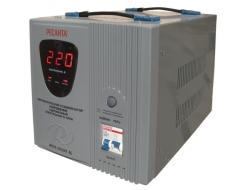 ACH-3000/1-Ц