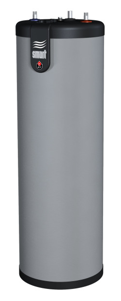 Бойлер косвенного нагрева ACV SMART Line STD 130