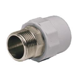 Муфта комбинированная под ключ НР D40х1 1/4 (Артикул 2.4050.43.040)