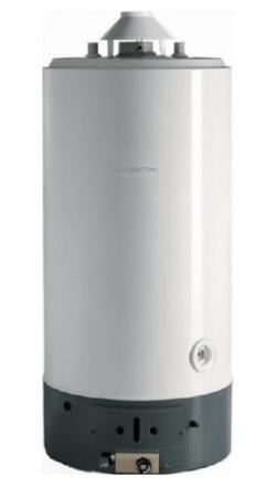 Газовый накопительный водонагреватель ARISTON SGA 150 R