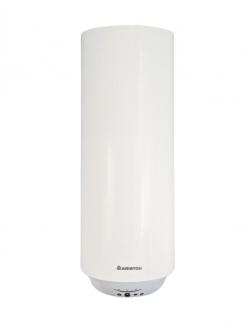 Электрический накопительный настенный водонагреватель Ariston ABS PRO ECO PW 65 V Slim