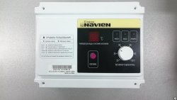 Электронный блок KDB  Navien GA/GST