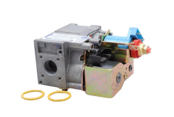 Газовая арматура Gaz 4000 W Bosch 8 716 010 899