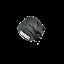 Мотор перепускного клапана Gaz 6000W Bosch 8 718 644 564