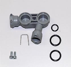 Присоединительная деталь Euroline ZW 23 Bosch 8 700 302 004