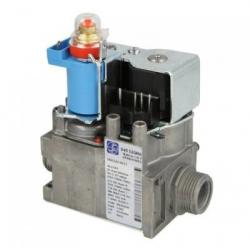 Блок клапанов котла К Supraline Bosch 8 729 010 851