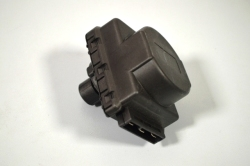 Мотор трехходового клапана  ZWC Bosch 8 717 204 345