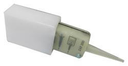 Датчик наружной температуры NTC 5K для каскада Viessmann 7818116
