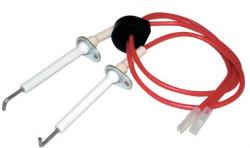 Поджигающий электрод правый/левый Viessmann 7817476