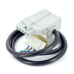 Устройство розжига Honeywell для BAXI Slim 8620370