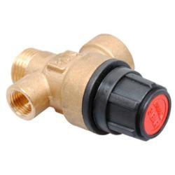 Предохранительный клапан Ariston 998447