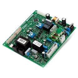 Плата управления DBM01 Domiproject C/F 24-32 Ferroli 39819530  (36507990)