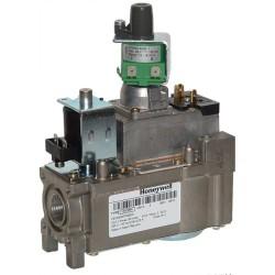 Газовый клапан Honeywell VR4611Q B Ferroli 39813890