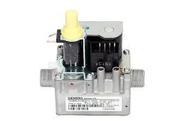 Клапан газовый VGU54S.A1109 Siemens Ferroli 39812190 (36800400)