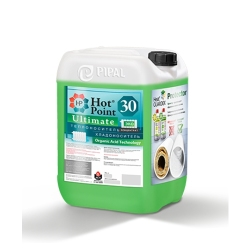 Теплоноситель HotPoint 30 Ultimate ECO 10 кг