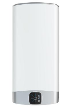 Электрический накопительный настенный водонагреватель Ariston ABS VLS EVO PW 80
