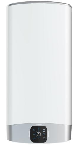 Электрический накопительный настенный водонагреватель Ariston ABS VLS EVO INOX PW 30