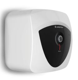 Электрический накопительный настенный водонагреватель Ariston ABS ANDRIS LUX 15 UR