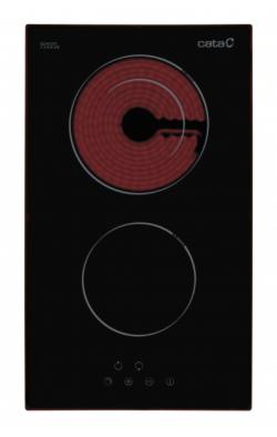 Электрическая варочная поверхность САТА TD 302/A
