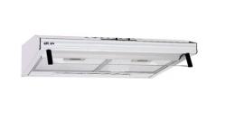Вытяжка ATLAN SYD-3001 A 60 см white