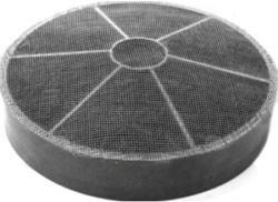 Угольный фильтр на ATLAN серии 2