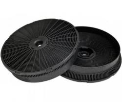 Угольный фильтр на вытяжку ATLAN 2488 B/2503 B