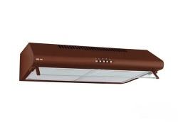 Вытяжка ATLAN SYD-1005 С 50 см brown