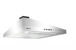 Вытяжка ATLAN 3503 D 60 см white