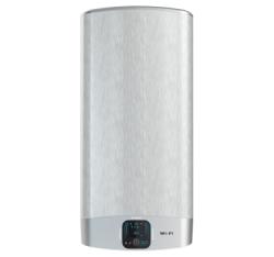 Электрический накопительный настенный водонагреватель Ariston ABS VLS EVO WI-FI