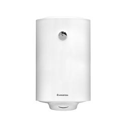 Электрический накопительный настенный водонагреватель Ariston SB R