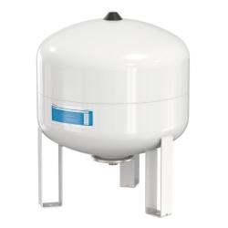 Расширительный бак для водоснабжения Flamco Airfix R 80/4,0 - 10bar
