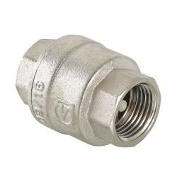 Обратные клапаны  VALTEC