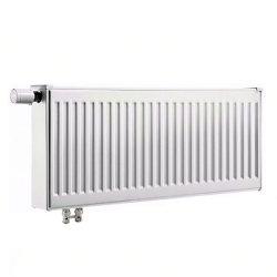 Стальной радиатор Buderus Logatrend VK-Profil 22/300/500